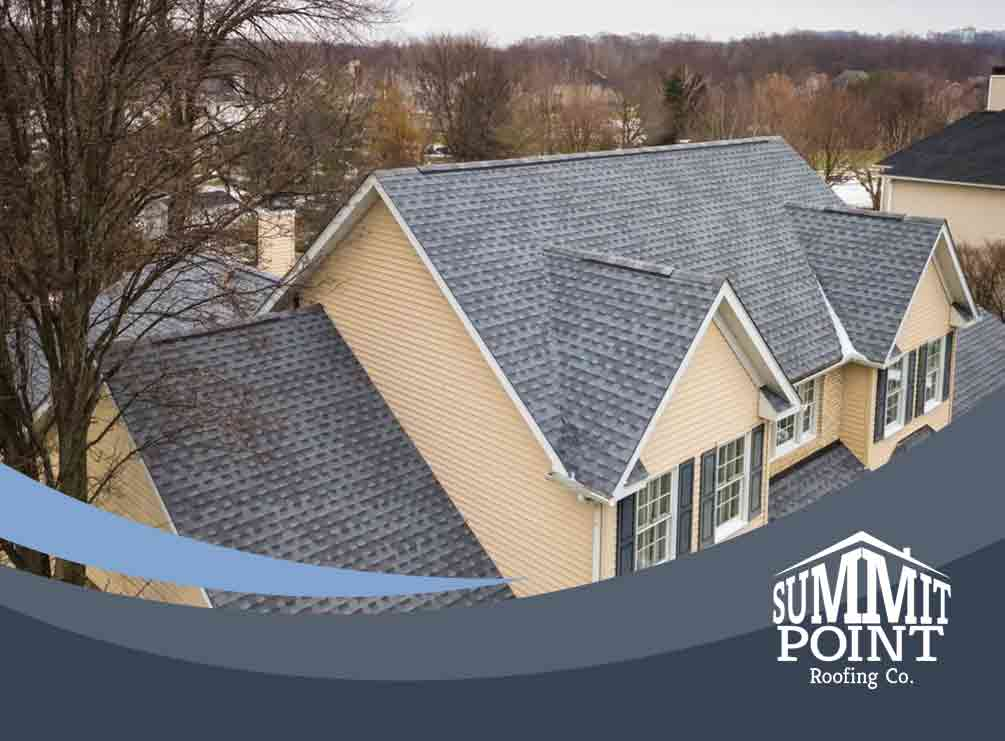 How To Pay For A Roof Replacement