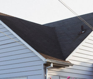 find a roofing contractor in Grand Rapids